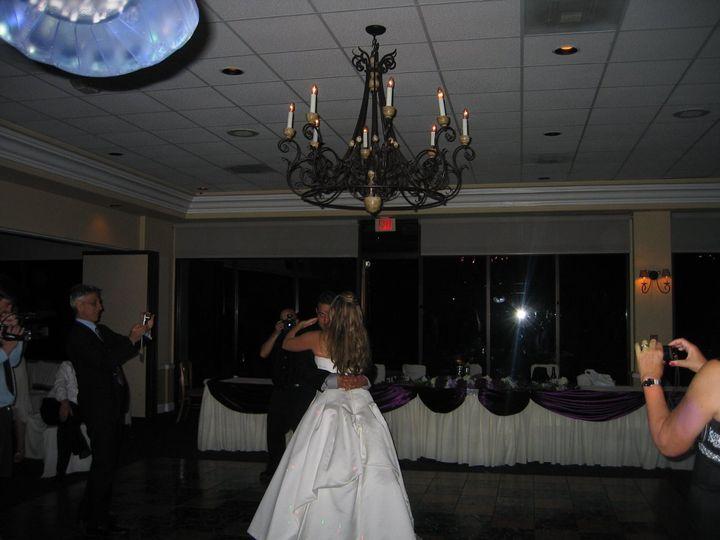 Tmx 1348512855346 AdamandDesireeWedding5 Palmdale wedding dj