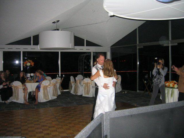 Tmx 1348589370418 SamandBonnieWedding6 Palmdale wedding dj