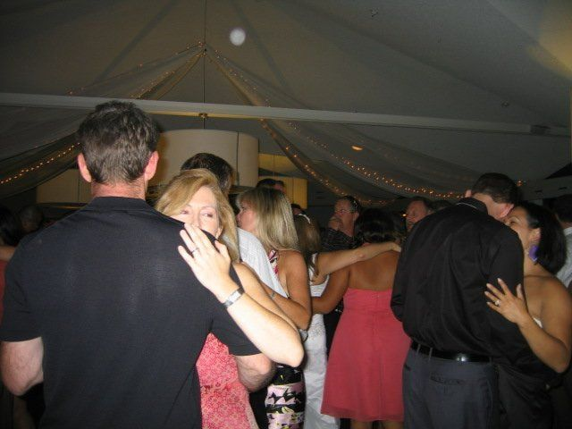 Tmx 1348589383825 SamandBonnieWedding4 Palmdale wedding dj