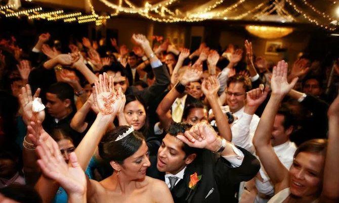 Tmx 1524459713 94e2dccf3e85a092 1524459712 B557b3c1e0378fdf 1524459709879 1 Capture Palmdale wedding dj