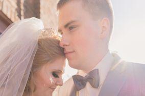 Alyssa Hensler Photography