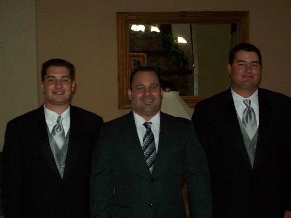 Tmx 1254182779507 Karenswedding001 Sacramento wedding officiant