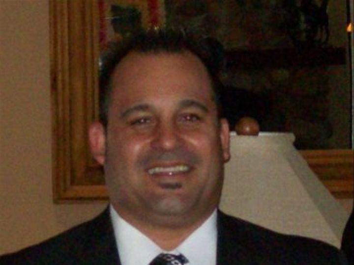 Tmx 1254182819492 Karenswedding0012 Sacramento wedding officiant