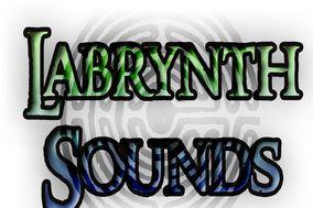 Labrynth Sounds