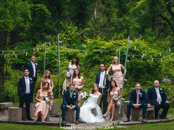 Tmx 1537538582 037312a9b19446e8 1537538581 3af01183ba063525 1537538575029 13 Stoudt 301  2  Paoli, PA wedding venue