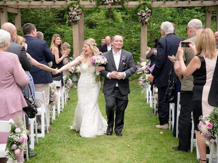 Tmx 1537538584 9eb2aff86fa980c5 1537538583 6ca3f7047967a0cf 1537538575003 4 Amber Joe Paoli, PA wedding venue