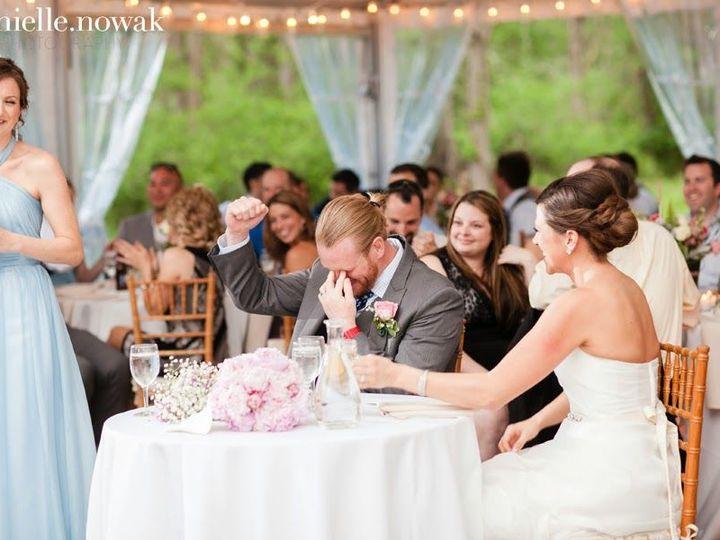 Tmx 1537538864 A06905030b45cc72 1537538863 4d3982d7d8d08807 1537538861086 5 Julie Ps 2 Paoli, PA wedding venue