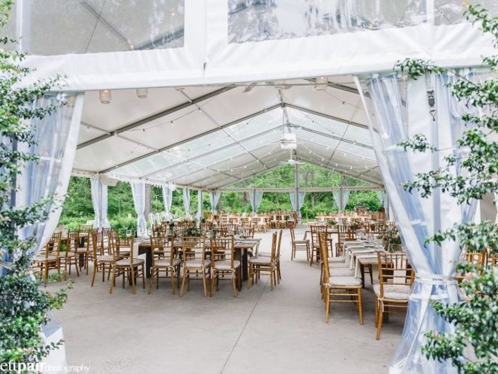 Tmx 1538483476 329eae614ef435ac 1538483475 46464f24b1a5fd81 1538483474080 3 Bartlett Pair Paoli, PA wedding venue