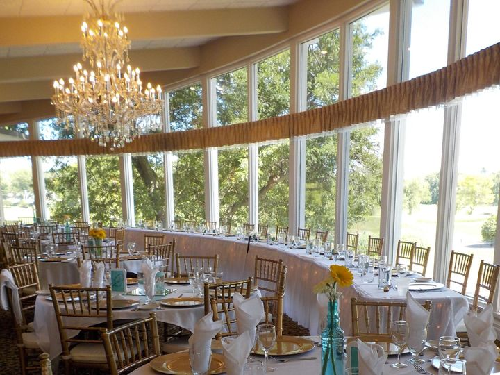 Tmx 1455814221097 009 Windsor, WI wedding venue