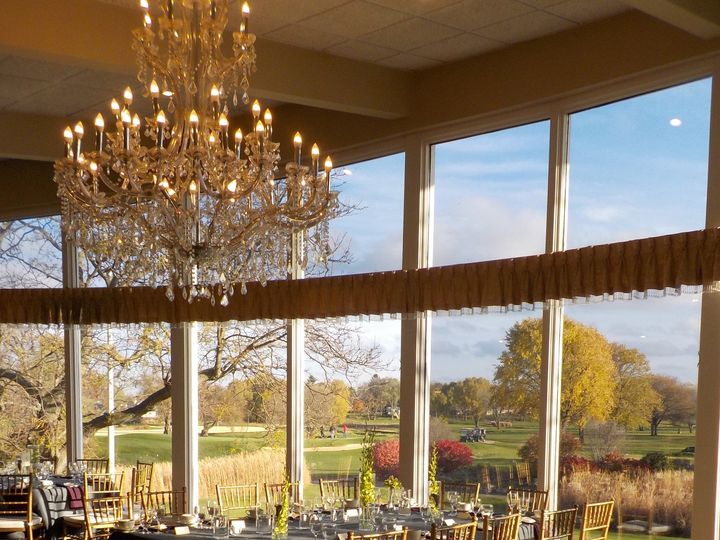 Tmx 1456077514549 005 Windsor, WI wedding venue