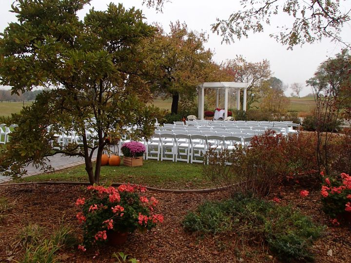 Tmx 1456079564350 Ceremony Windsor, WI wedding venue