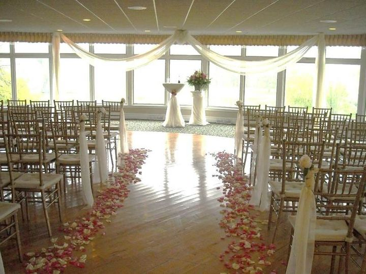 Tmx 1456079669493 Ceremony Cc1 Windsor, WI wedding venue