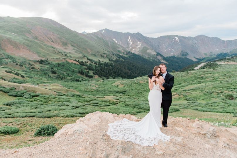 ashleighmiller 2019 08 08 elope rachel justin mountains co 1080 51 482896 1569957237