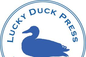 Lucky Duck Press