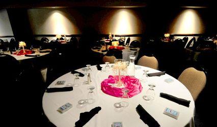 AmericInn Hotel & Event Center 1