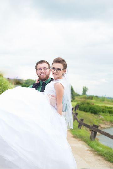 10a awakened light wedding photographer detroit oa