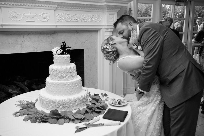 wyndgate country club wedding reception photos rochester hills mi 719 2 51 933896 158838225032831