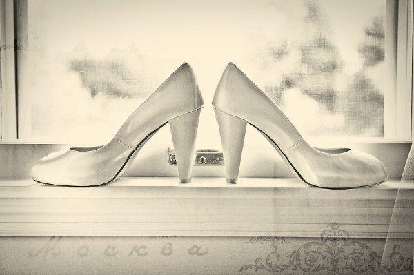 creamshoes