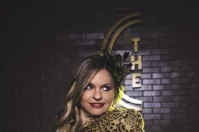 Ingrid Rodriguez- Classical & Cabaret Singer