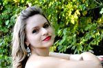 Ingrid Rodriguez- Classical & Cabaret Singer image