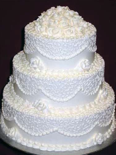 Tmx 1465597177414 B20 Poughkeepsie, New York wedding cake