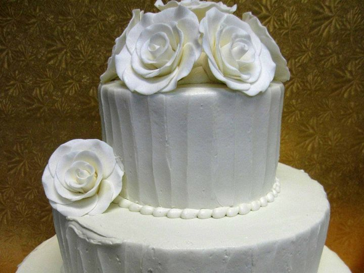 Tmx 1465597248687 B28 Poughkeepsie, New York wedding cake