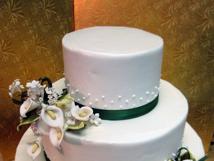 Tmx 1465597277461 B30 Poughkeepsie, New York wedding cake