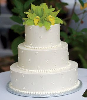 Tmx 1465597397920 B44 Poughkeepsie, New York wedding cake