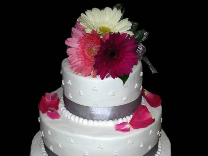 Tmx 1465597404568 B46 Poughkeepsie, New York wedding cake
