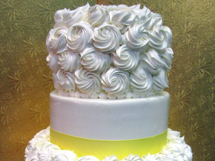 Tmx 1465597500630 B53 Poughkeepsie, New York wedding cake