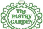 The Pastry Garden image