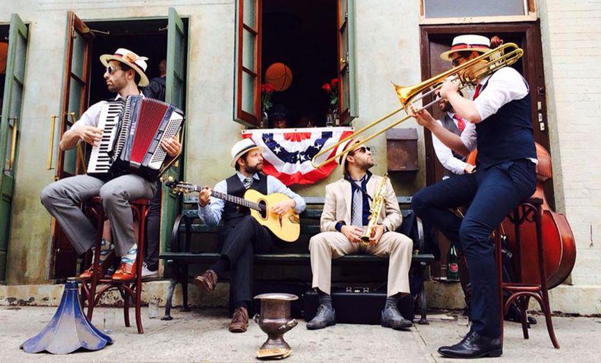 wedding jazz band 012 maisoncrop sm