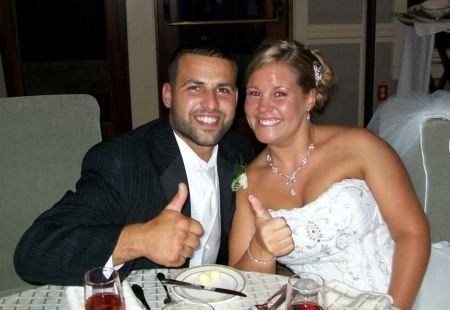 Tmx 1350922607357 Sept1110015 New Bedford, MA wedding dj