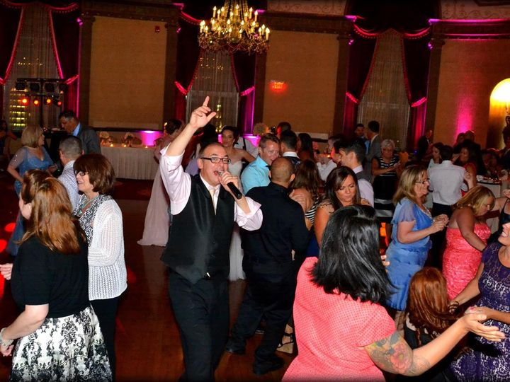 Tmx 1435675677621 1 New Bedford, MA wedding dj