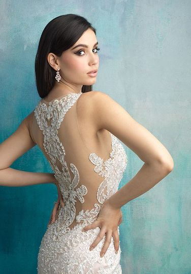 Signature Bridal Salon - Dress & Attire - Austin, TX - WeddingWire