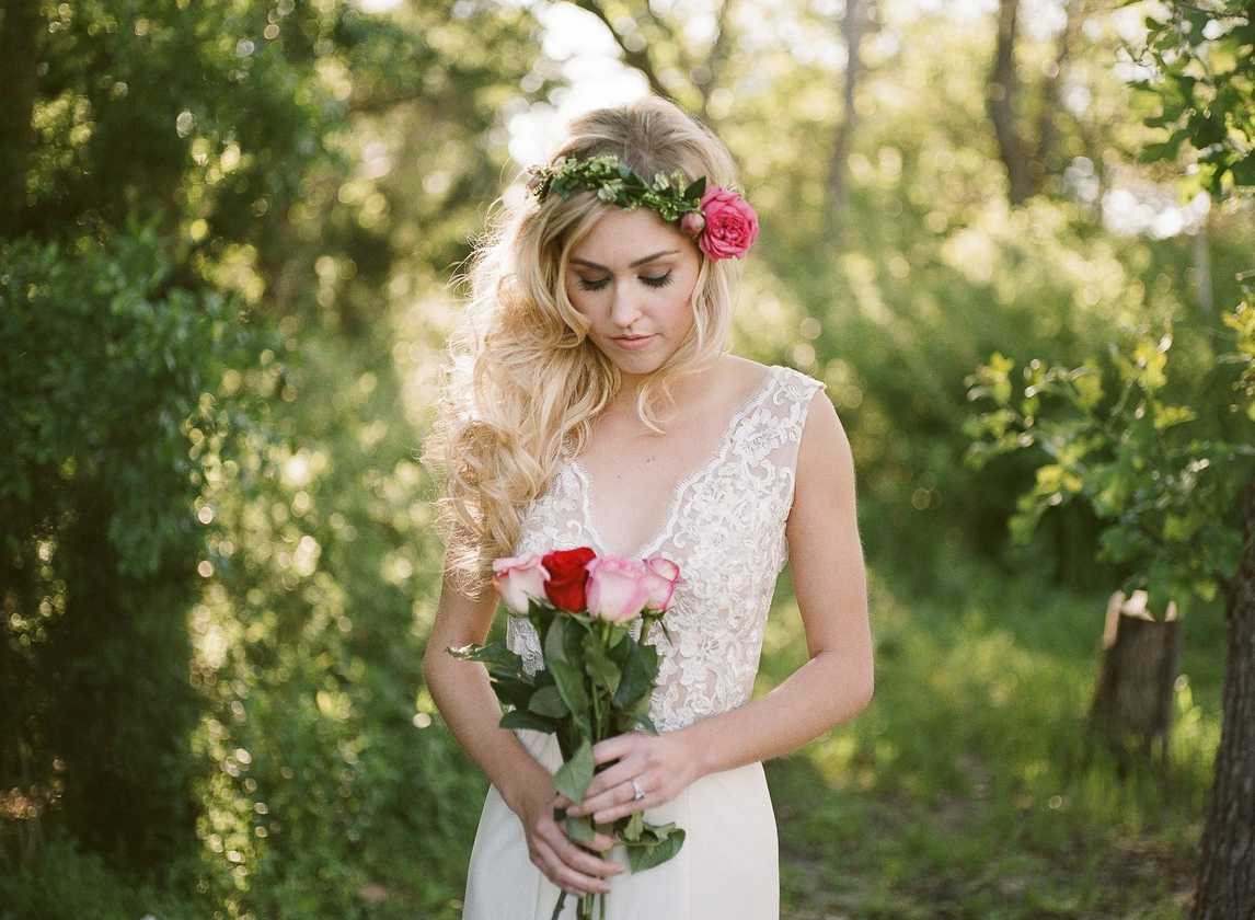 Signature Bridal Salon