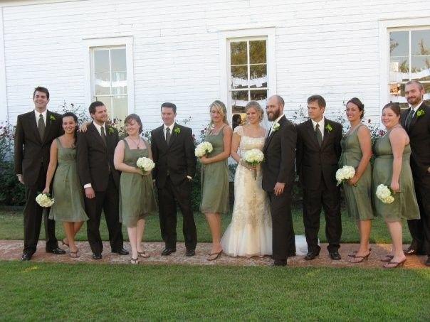 Tmx 1372481486391 95266175432412785887028n Austin, TX wedding dress