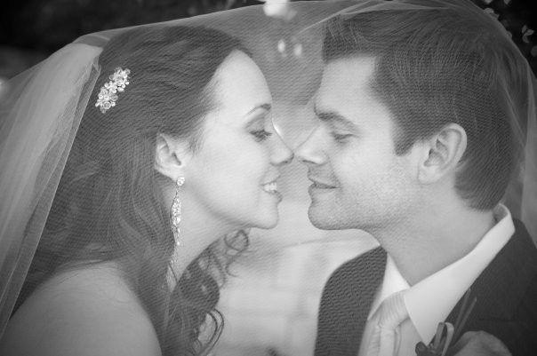 Tmx 1372481490044 159402006186534192605493n Austin, TX wedding dress