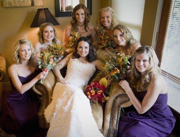 Tmx 1372481491655 159402006187434195369485n Austin, TX wedding dress