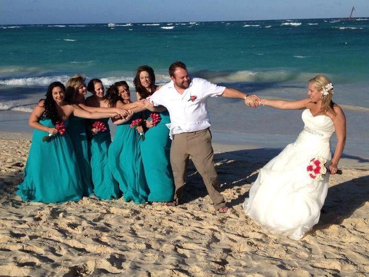 Tmx 1372481494158 2011010151383784556276988411952n Austin, TX wedding dress