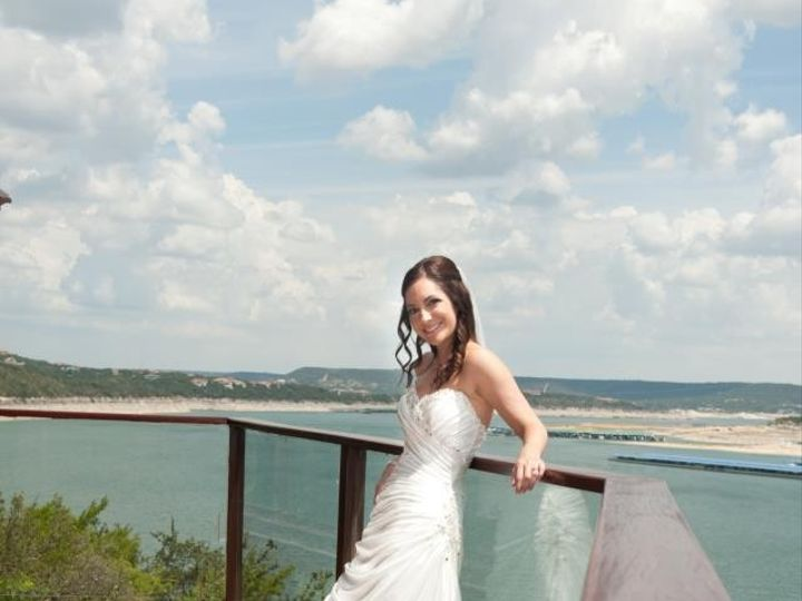 Tmx 1372481497477 20207101513171298762762136877493n Austin, TX wedding dress