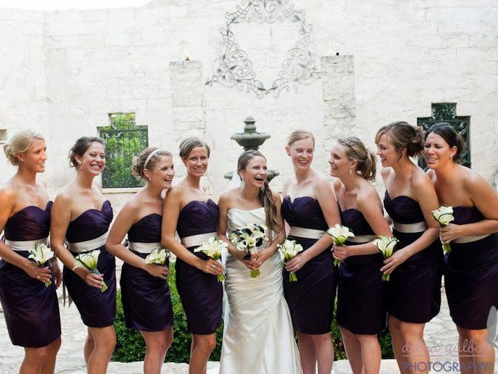 Tmx 1372481500273 4626310151298793811276655174185n Austin, TX wedding dress