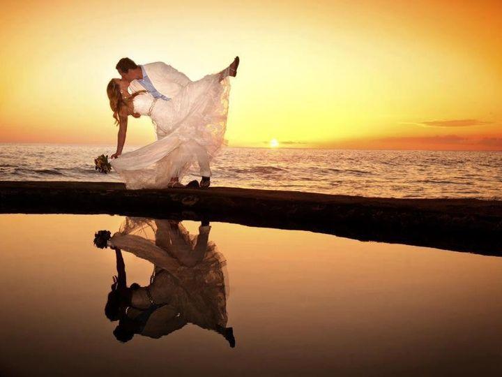Tmx 1372481502889 65022101513466189312761046674056n Austin, TX wedding dress