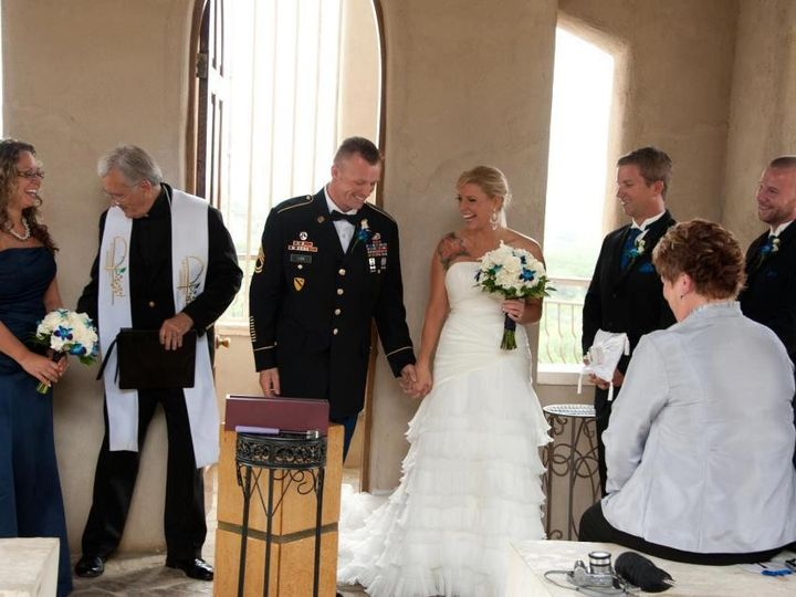 Tmx 1372481505483 75519101513468742212761905620712n Austin, TX wedding dress