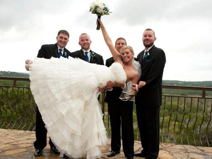 Tmx 1372481511170 184472101513468730912761330914042n Austin, TX wedding dress