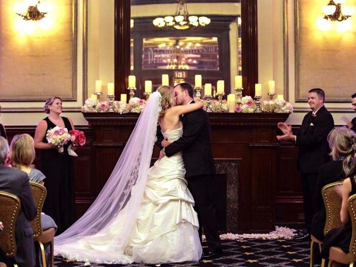 Tmx 1372481521259 32661310151394355901276264376720o Austin, TX wedding dress