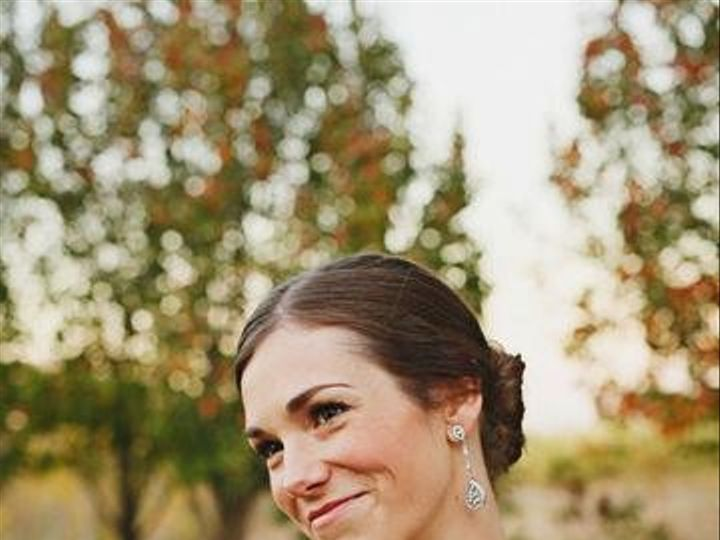 Tmx 1372481523846 398955101515204896862761784773678n Austin, TX wedding dress