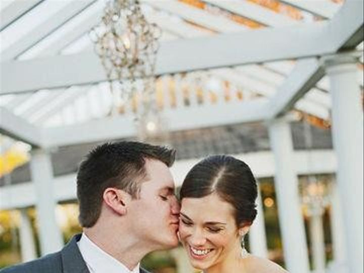 Tmx 1372481525329 4176171015152048763127687458284n Austin, TX wedding dress