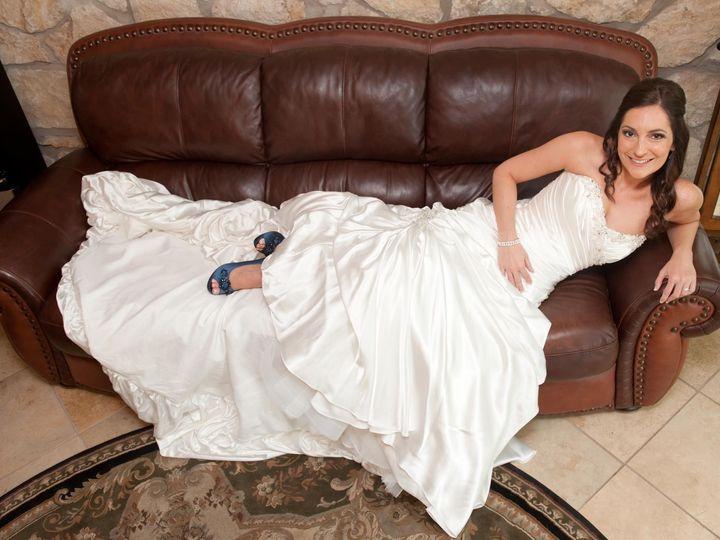 Tmx 1372481533468 478087101513171334912761710779705o Austin, TX wedding dress