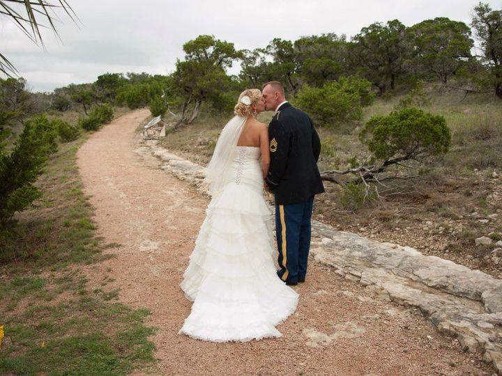Tmx 1372481542226 52491710151346876061276637189541n Austin, TX wedding dress